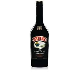 Bild von Baileys The Original Irish Cream Liqueur 17% 0,7L