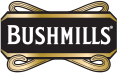 "Bilder für Hersteller The ""Old Bushmills"" Distillery Company Limited"