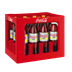 Bild von Coca Cola Light Lemon 12 x 1L