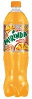 Bild von MIRINDA LIGHT PET      1,5L FL